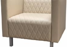 Мягкие кресла для кафе: критерии выбора