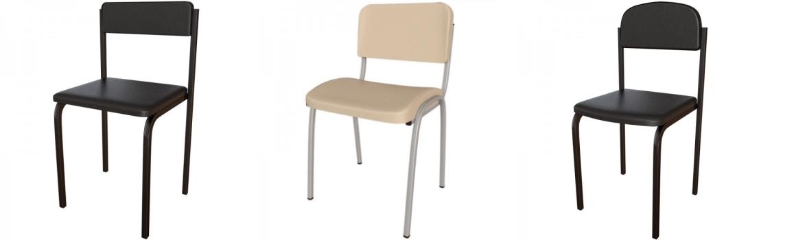 5 причин заменить офисные стулья