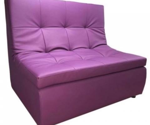 Советы по выбору мягкой мебели для кафе и ресторанов