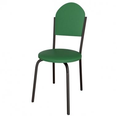 Какие стулья выбрать для бара, кафе, ресторана