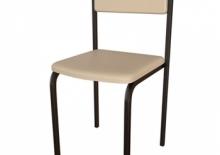 Что необходимо учитывать при выборе офисного кресла или стула