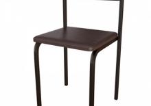 Школьные стулья – как сделать правильный выбор
