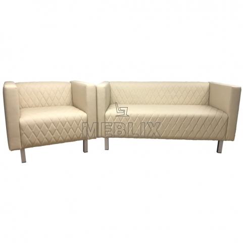 Комплект мебели для ресторана и кафе Астон