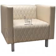 Кресло для кафе Астон
