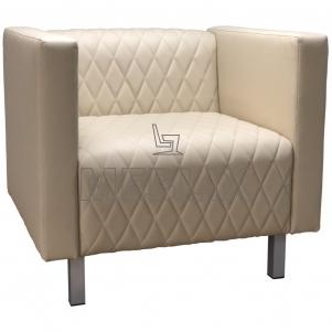 Кресло для офиса Астон