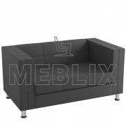 Офисный диван для персонала Dream