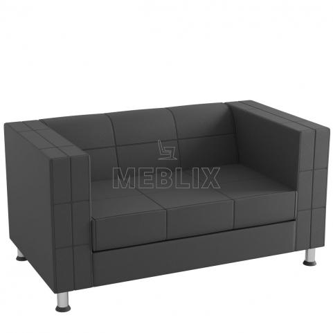 Офисный диван для посетителей и персонала Dream