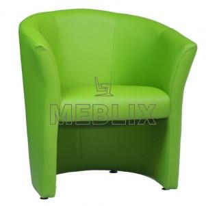 Кресло для кафе и баров Лиззи