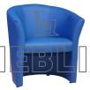 Кресло для кафе и баров Лиззи от производителя