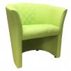 Кресло для кафе и баров Лиззи клуб от производителя