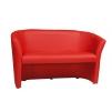 Мягкий диван для офиса Лиззи