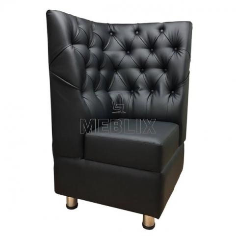 Мягкий уголок для дивана Людвиг