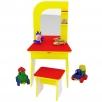 Игровая мебель Парикмахерская малая для садика