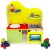 Детская игровая кухня Хозяюшка для детских садиков