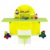 Стол для изобразительного искусства Стелс от производителя