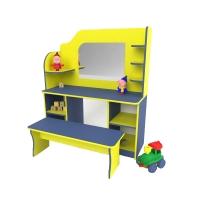 Детские стенки и игровая мебель