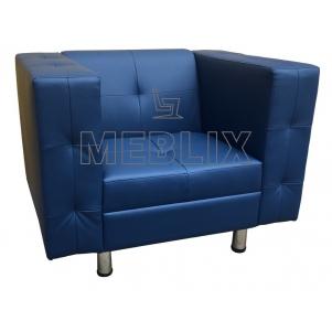 Кресло DREAM для кафе