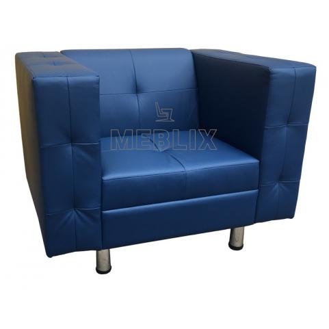 Кресла для кафе DREAM от производителя