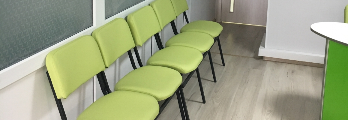 Порошковая покраска металлокаркаса мебели или почему это важно?