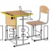 Комплект мебели для Новой украинской школы Першачок