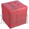 Мягкий пуф Blok от производителя