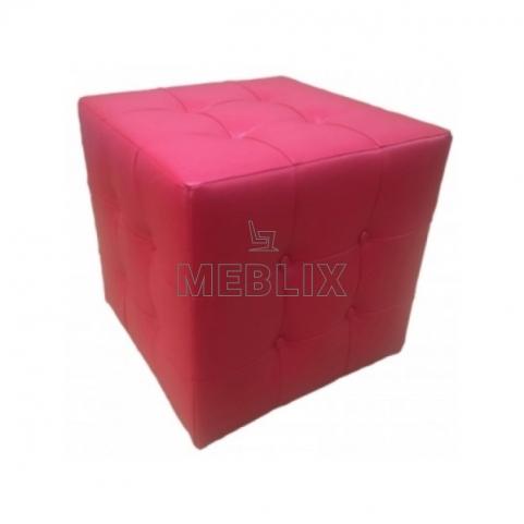 Мягкий пуфик Blok plus от производителя