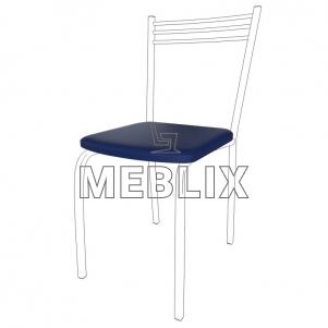 Сиденье на стул Лада