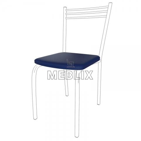 Сиденье на обеденный стул Лада