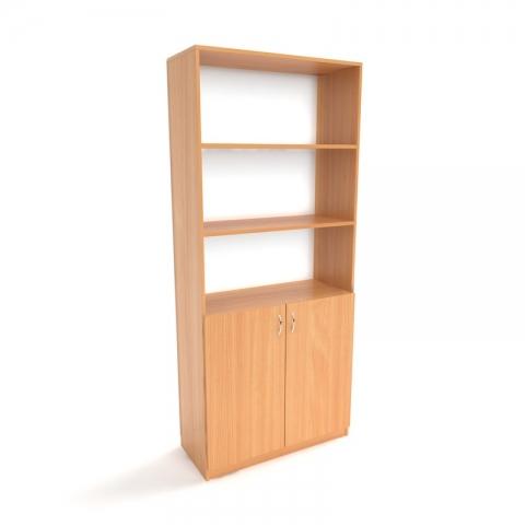 Шкафофисный для документов ШД-1