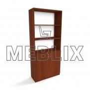 Шкаф для пособий и школьных документов ШД-1
