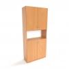 Шкафдля документов ШД-3 для комплектации офисов