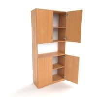 Мебель для кабинета и картотеки