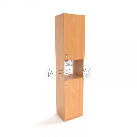 Шкаф для медицинских документов ШД-5