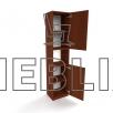 Шкафдля документов ШД-5 от производителя