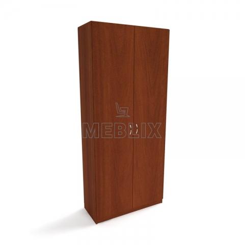 Шкаф школьный для пособий ШД-7