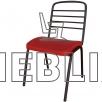 Стулья для кафе и столовых Барро от MEBLIX