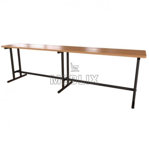 Лавка для столовой от производителя