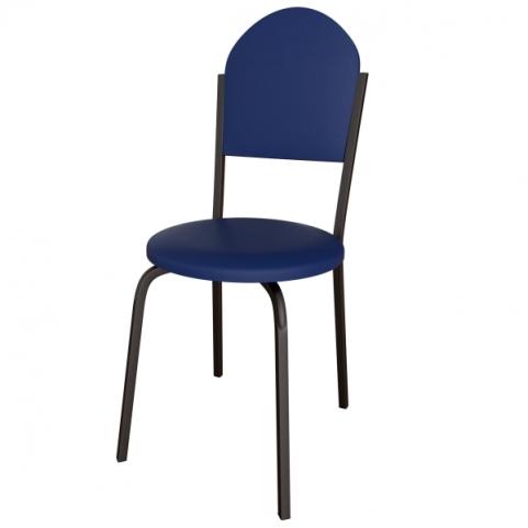 Купить стул для столовой Velas с высокой спинкой
