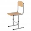 Школьный стул для Новой украинской школы Першачок