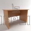 Письменные столы для дома и офиса СР-1
