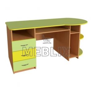 Компьютерный стол для учителя СК-7