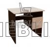 Столы для ноутбуков СКМ-1 от производителя
