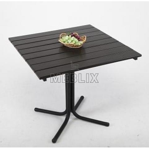 Стол для летнего кафе Рио