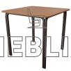 Стол для кафе Прага от производителя