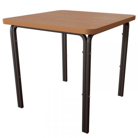 Стол для школьной столовой Прага