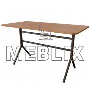 Стол для кафе и столовых Скорпион