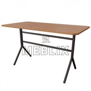 Стол для школьной столовой Скорпион
