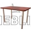 Стол для кафе Обеденный от производителя