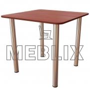 Стол для столовой Обеденный