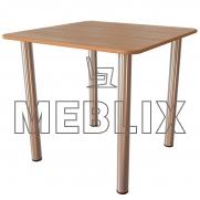 Стол для кафе Обеденный